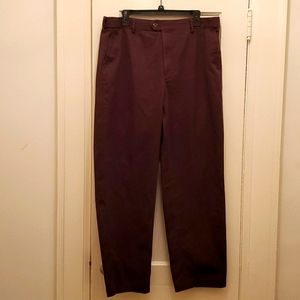 Men's Saddlebred pants